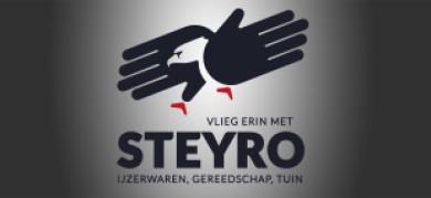 Steyro